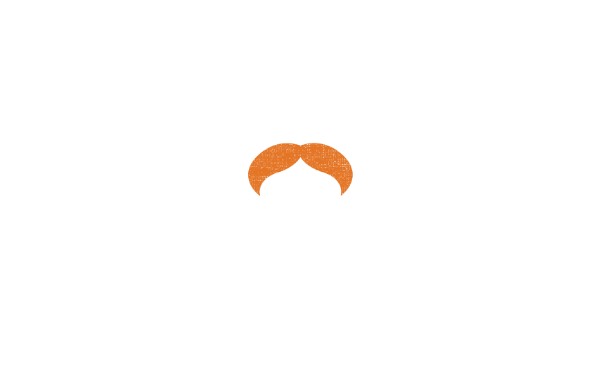 Holland Creative Media Logo